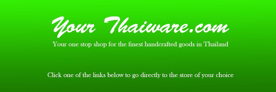 yourthaiware.com